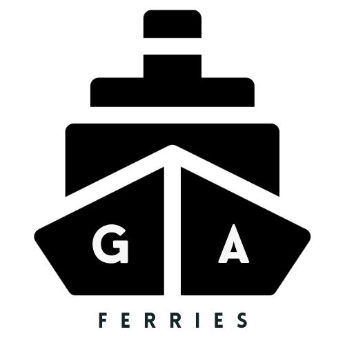gaferries.gr - φθηνά ακτοπλοϊκά εισιτήρια